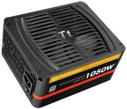 Thermaltake Toughpower DPS G 1050W Platinum (PS-TPG-1050DPCPEU-P)