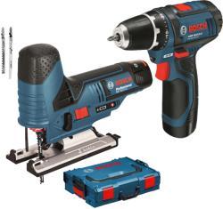 Bosch 0615990G08