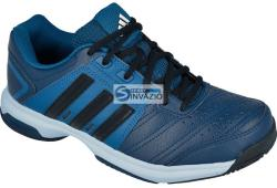 Adidas Approach Stripes (Man)