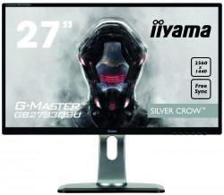 Iiyama G-MASTER GB2783QSU