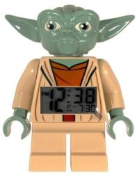 LEGO Star Wars Yoda