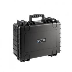 Bowers & Wilkins Koffer 5000 RPD