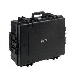 Bowers & Wilkins Koffer 6500 RPD