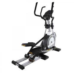 BH Fitness i. FDC20 Dual Studio
