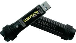 Corsair Survivor Stealth 32GB USB 3.0 CMFSS3-32GB