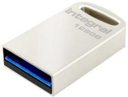 Integral Fusion 128GB USB 3.0 INFD128GBFUS3.0