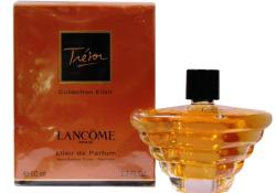 Lancome Tresor Collection Elixir EDP 50ml Tester