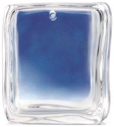Kenzo Air EDT 100ml Tester
