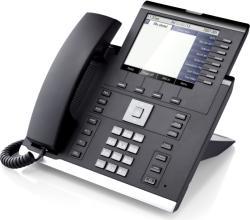 Unify OpenScape IP 55G HFA L30250-F600-C296