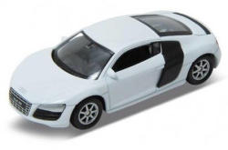 Autodrive Audi R8 8GB