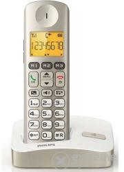 Philips XL3001
