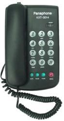 Panaphone KXT-3014