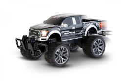 Carrera Ford F-150 Raptor 1:14