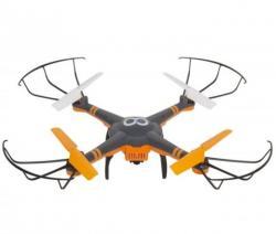 GOCLEVER Drone HD (GCDHD)