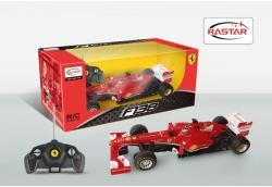 Rastar Ferrari F1 1/18