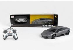 Rastar Lamborghini Reventon Roadst 1/24