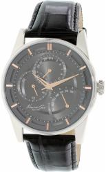 Kenneth Cole 10020813
