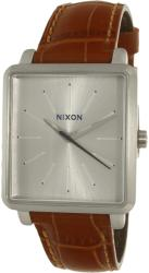Nixon A472