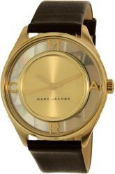 Marc Jacobs MJ1459