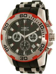 Invicta Pro Diver 2230