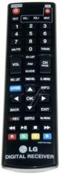 LG AKB73915501