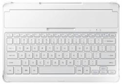 Samsung EE-CP905BWEGGB