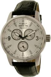 Invicta Signature 7021