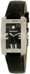 Mont Blanc Profile Elegance 1015