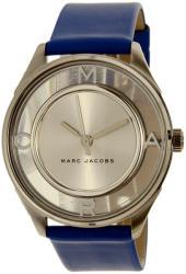 Marc Jacobs MJ1458