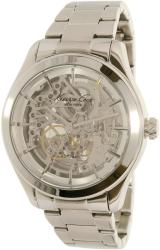 Kenneth Cole 10025560