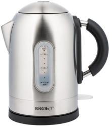 KING Hoff KH-1004