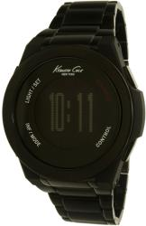 Kenneth Cole 10023870