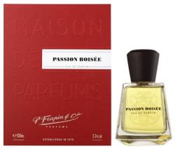 P. Frapin & Cie Passion Boisee EDP 100ml