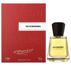 P. Frapin & Cie Nevermore EDP 100ml