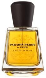 P. Frapin & Cie Paradis Perdu EDP 100ml