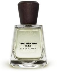P. Frapin & Cie The Orchid Man EDP 100ml