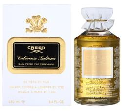 Creed Tubereuse Indiana EDP 250ml