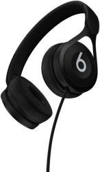 ... Beats Audio Beats EP Fülhallgató 1dbc5cfcf5