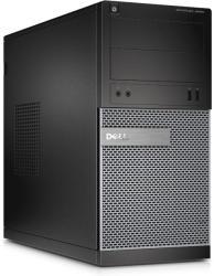 Dell OptiPlex 3020 MT CA016D3020MT1HSWEDB_UBU8