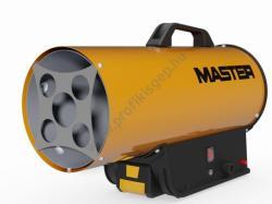 MASTER BLP17M DC