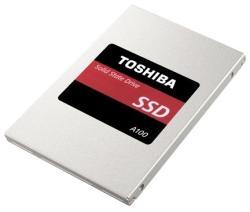 Toshiba A100 240GB THNS101Z2400E8