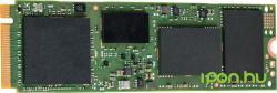 Intel 256GB M.2 2280 SSDPEKKR256G7XN