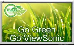 ViewSonic CDE7060T