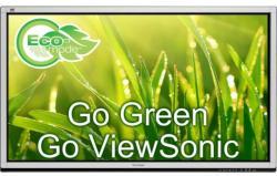 ViewSonic CDE8452T