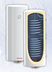 SUNSYSTEM BB-V/S2-200