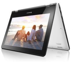 Lenovo Yoga 300 80M100HYBM