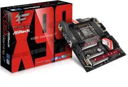 ASRock Fatal1ty X99 Professional Gaming i7