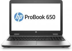 HP ProBook 650 G2 Y3B16EA