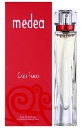 Carla Fracci Medea for Women EDP 30ml