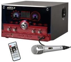 Majestic Audiola AHB-2290K